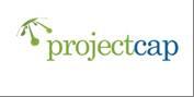 Project CAP