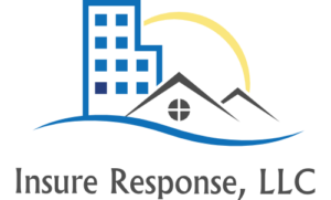 InsureResponse Logo
